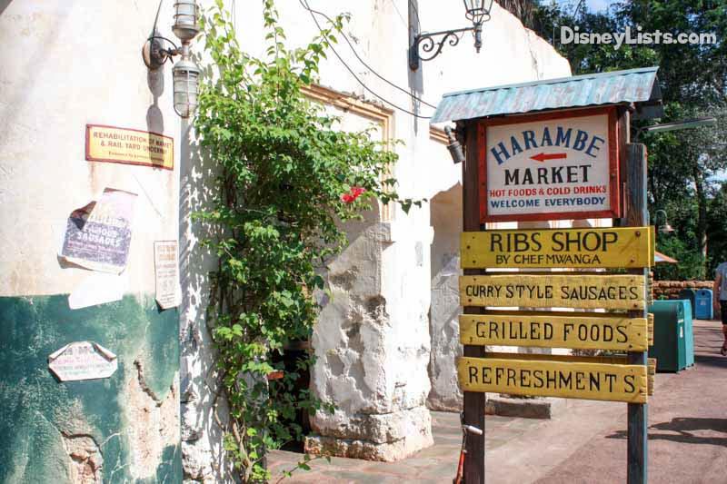 Harambe Market-11