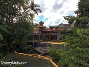 Skipper Canteen Expansion 1