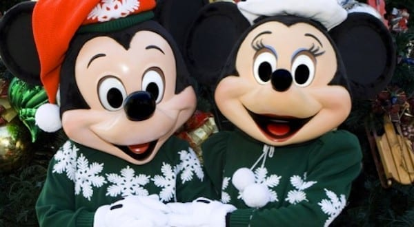 news disney world winter discounts now open to all guests limited availability