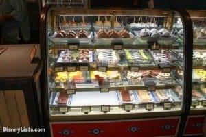 Zuri Sweets
