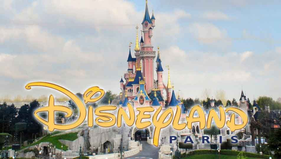 breaking news disneyland paris closed com