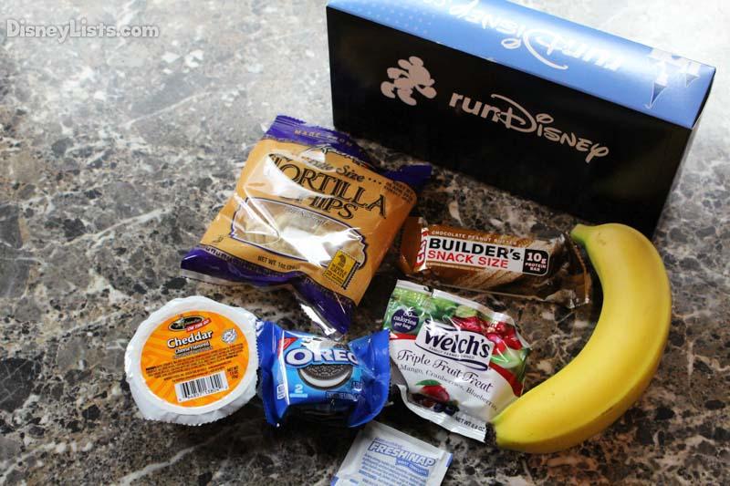 items-in-a-rundisney-food-box
