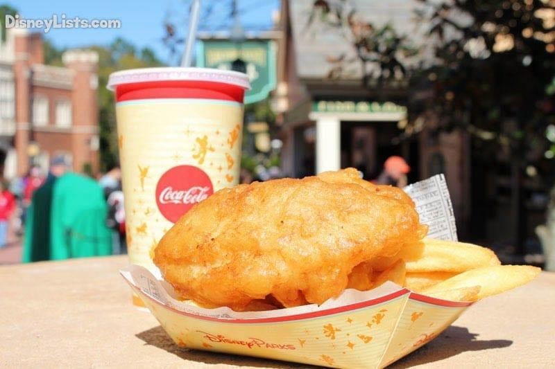 Fish & Chips-1