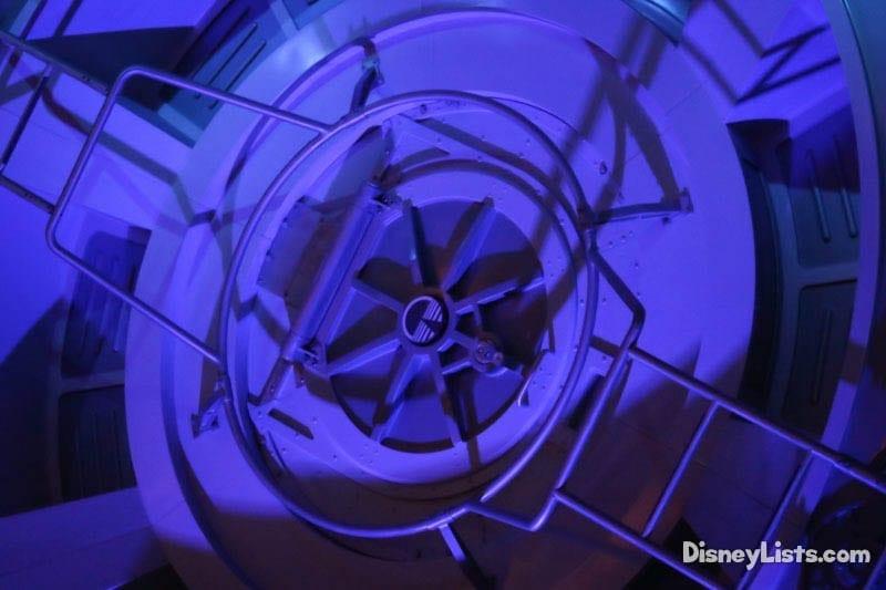 Horizons Tribute Wheel