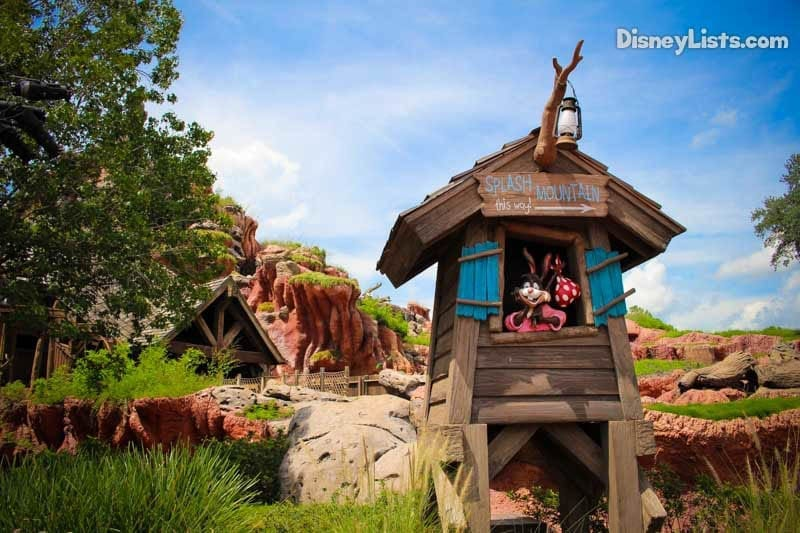 Splash Mountain-2