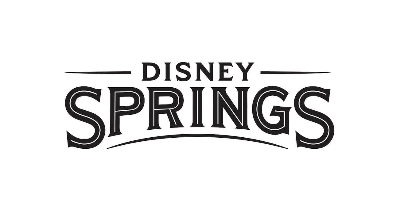 Disney Florida Holidays