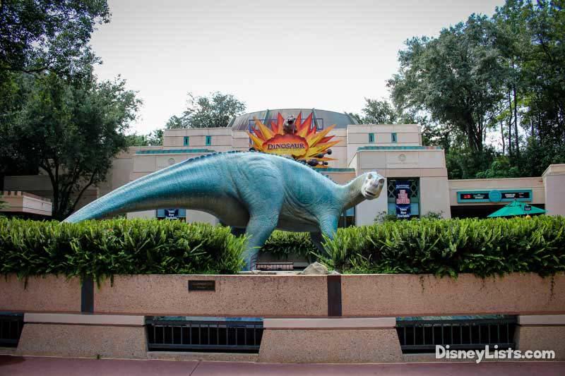 Dinosaur-3