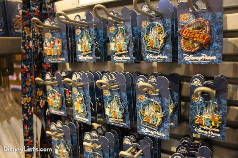 10 Best Disney World Souvenirs For Kids Ages 5 9