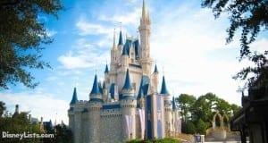 Featured-Cinderella Castle