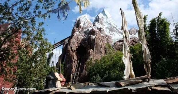 Featured-Expedition Everest-2
