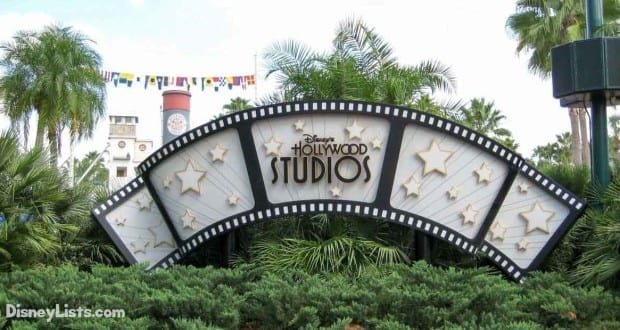 Featured-Hollywood Studios-2