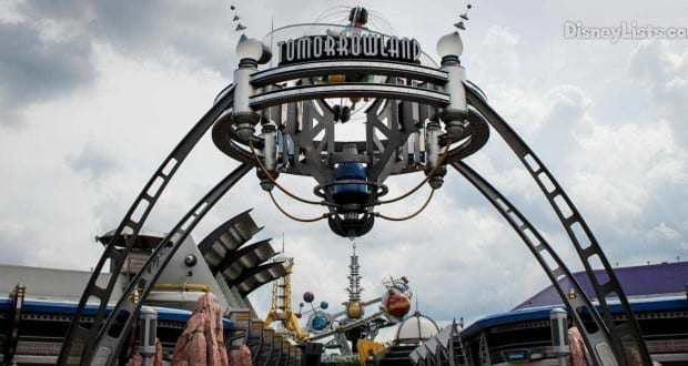 Featured-Tomorrowland