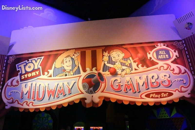Toy Story Mania-4