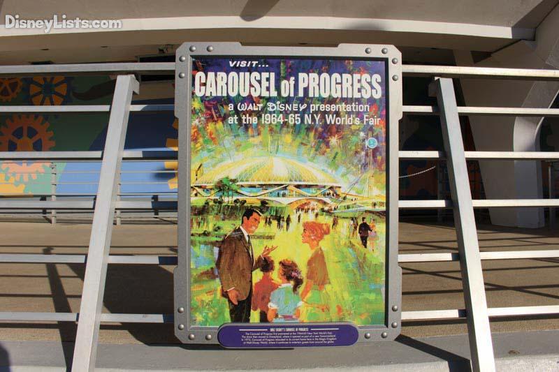 Carousel of Progress-2