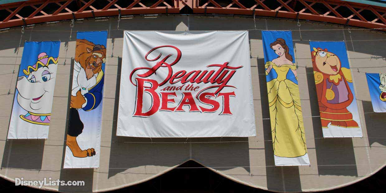 Featured-Beauty-and-the-Beast.jpg