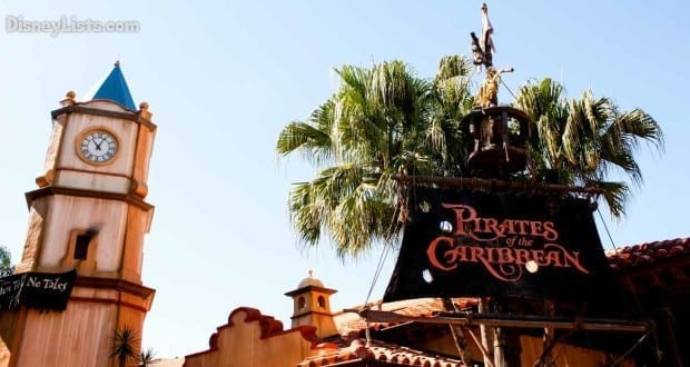 top ten most iconic disney world attraction quotes com