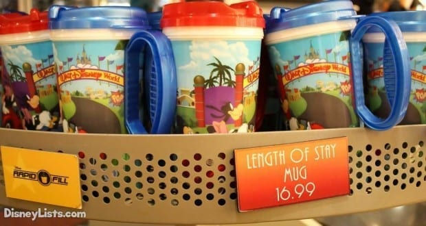 Featured-Refillable Mugs