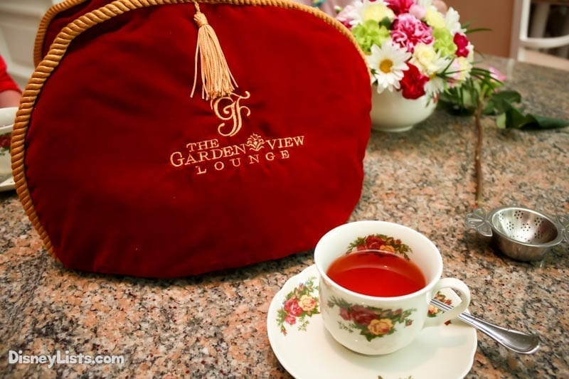 Garden Tea-1