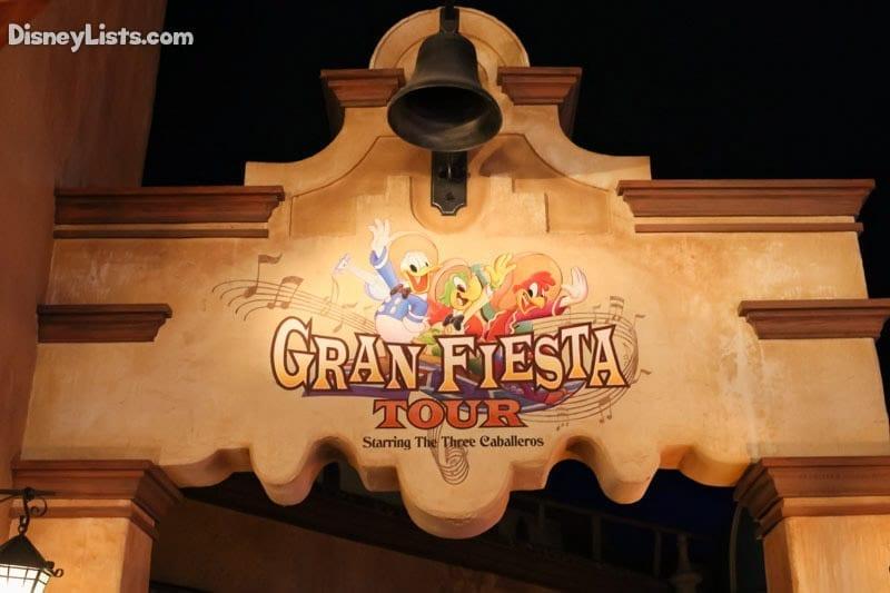 Gran Fiesta Tour-2