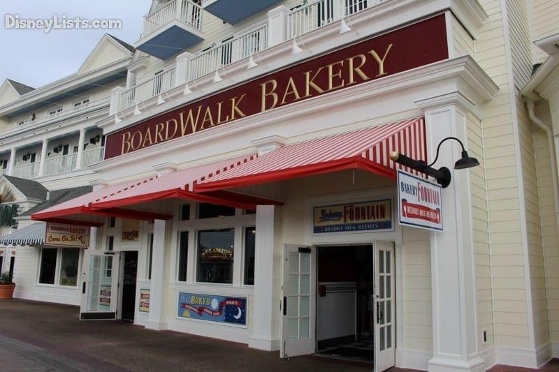 Boardwalk Bakery-2