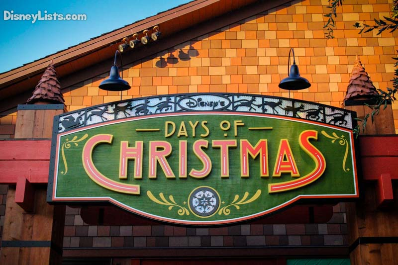 days-of-christmas-3