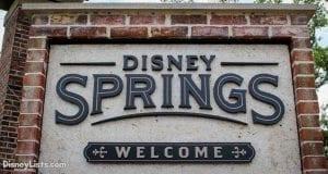 Featured-Disney Springs-2