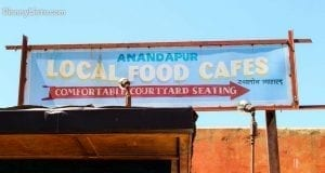 Featured-Local Food Cafe