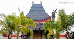 Featured-The Great Movie Ride