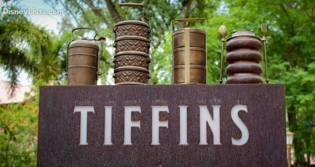 Featured-Tiffins