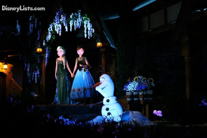 Frozen Ever After-5