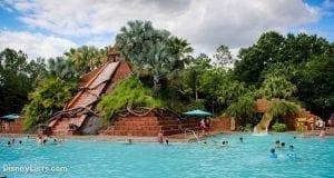 Featured-Coronado Dig Site Pool