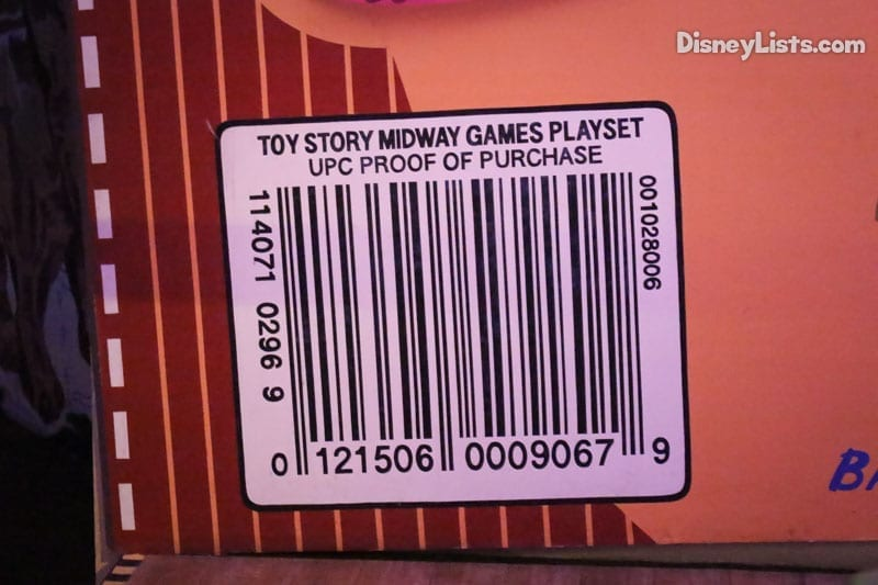 toy-story-barcode-2