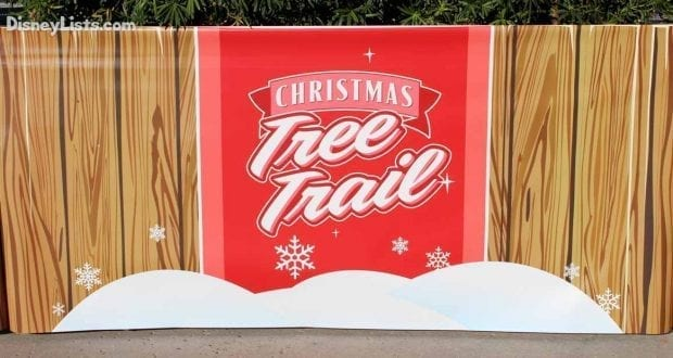 featured-christmas-tree-trail