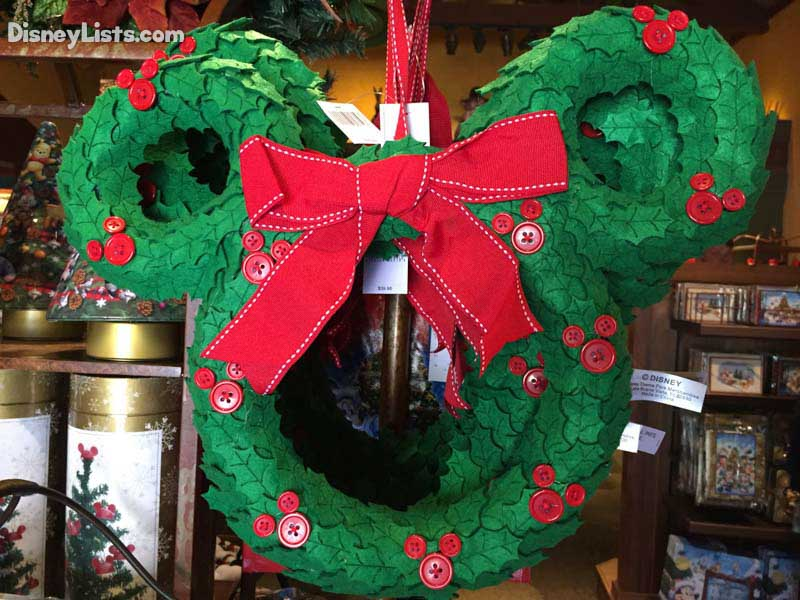 6-wreath-10