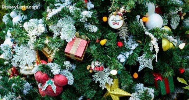 featured-christmas-tree