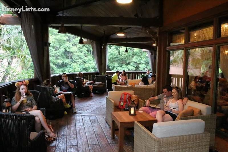 10 Tips Amp Tricks For The Most Amazing Honeymoon Trip To Disney World Disneylists Com